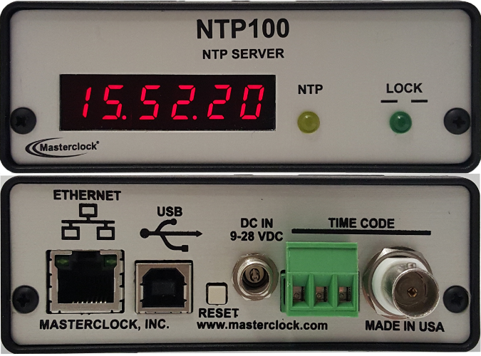 ntp100 - TC front 2.png