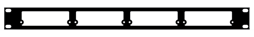 rm4 rackmount