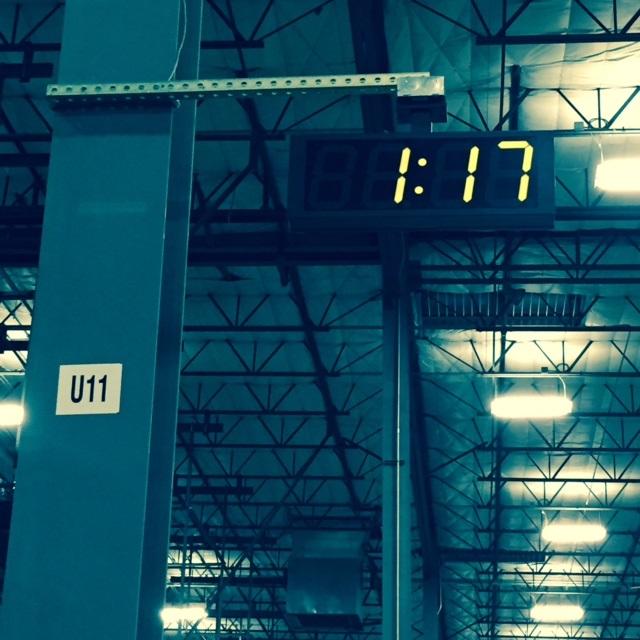 Expo Manufactura Photo.jpg