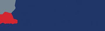 ARA_Logo_rgb.png