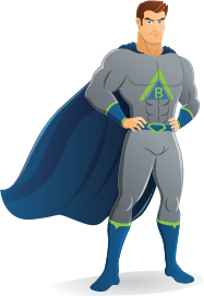 BASIS superhero-standing-right.png