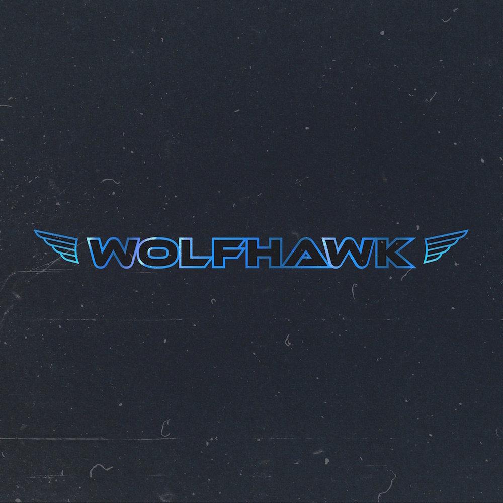 WolfHawkFade.jpg