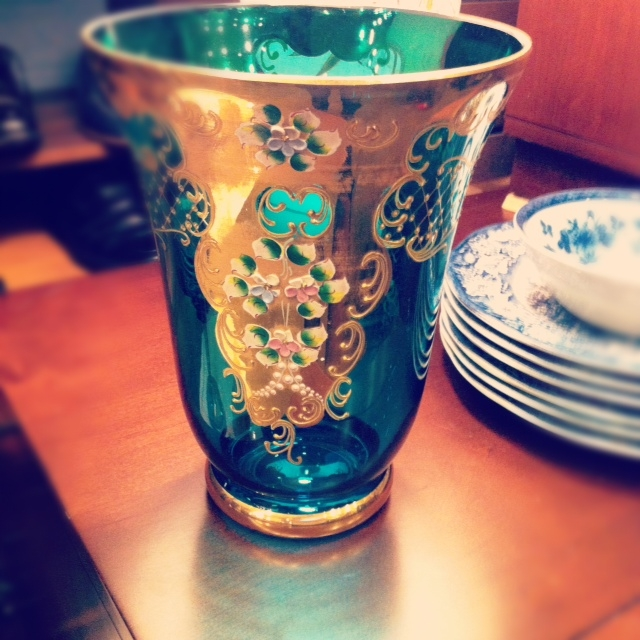 blue-vase_21757539350_o.jpg