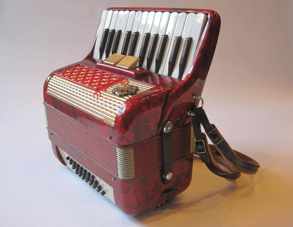 accordian6.jpg