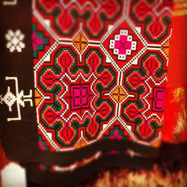 textile_21324487923_o.jpg