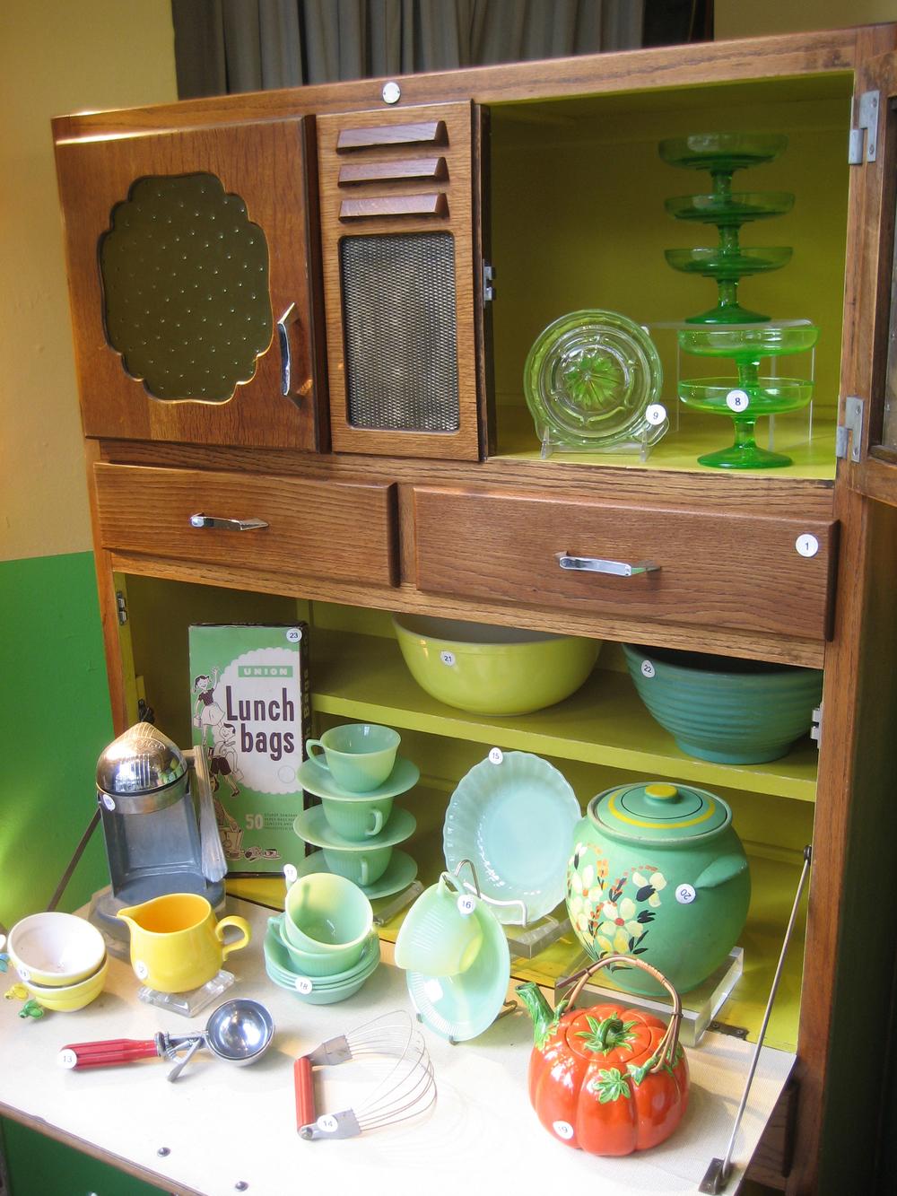 Hoosier Cabinet.jpg