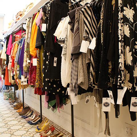 Vintage Thrift West 2.jpg