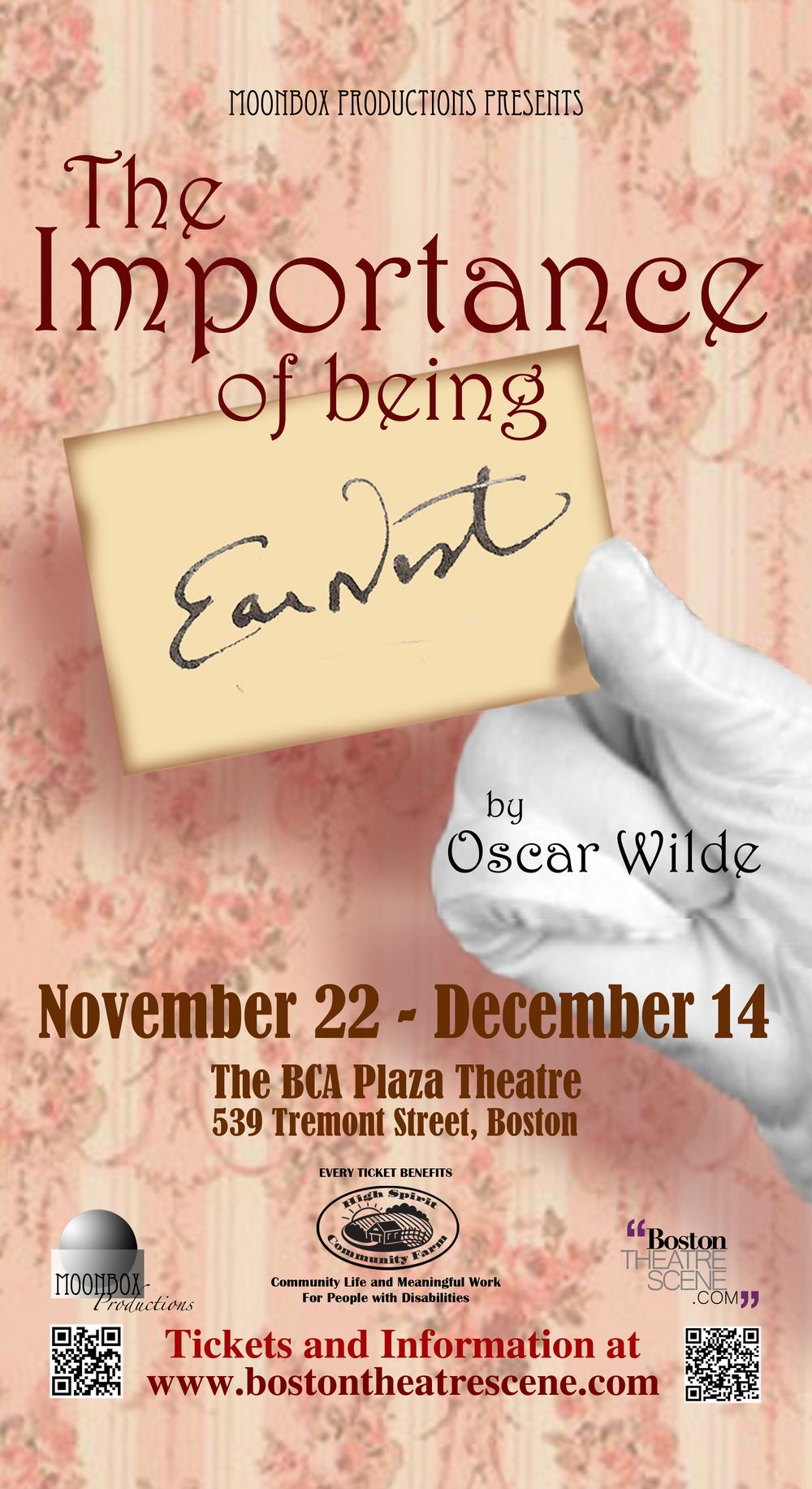 Earnest BCA poster lg2.jpg
