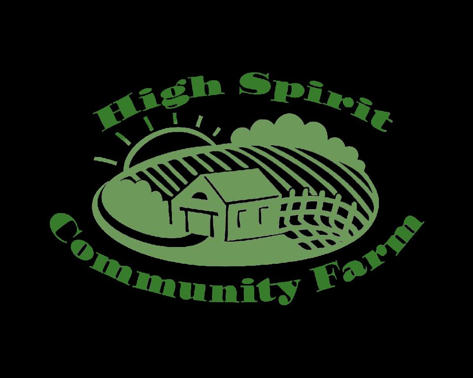 high spirit.jpg