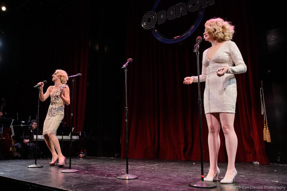 76 Moonbox Cabaret 2015.jpg