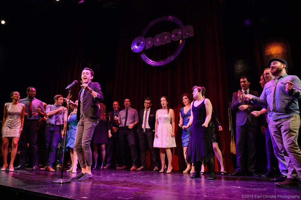 95 Moonbox Cabaret 2015.jpg