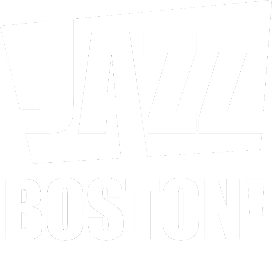 JazzBoston(White Logo).png