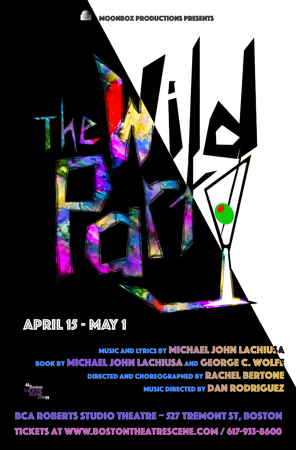 wildparty poster 11x17.jpg