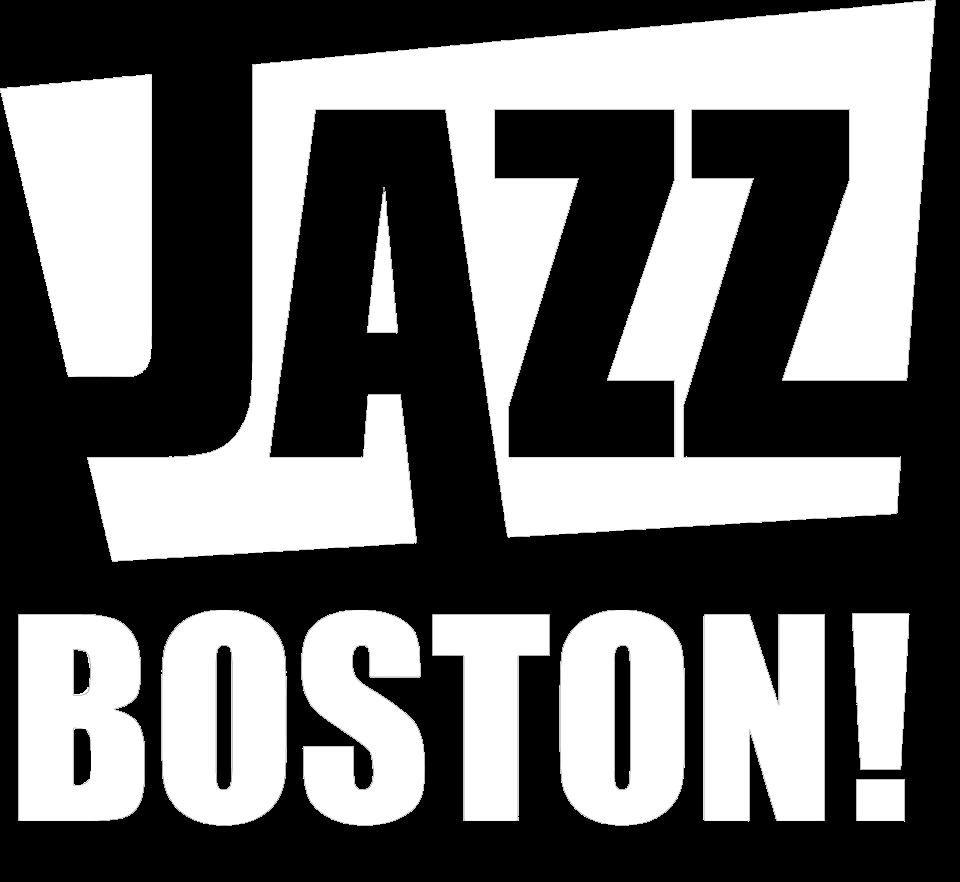 JazzBoston