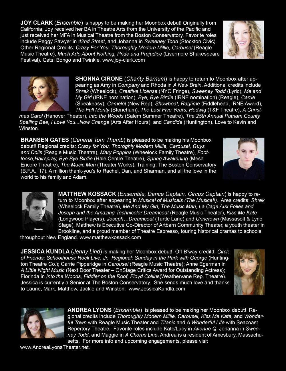 Barnum cast bio page BLACK small.jpg