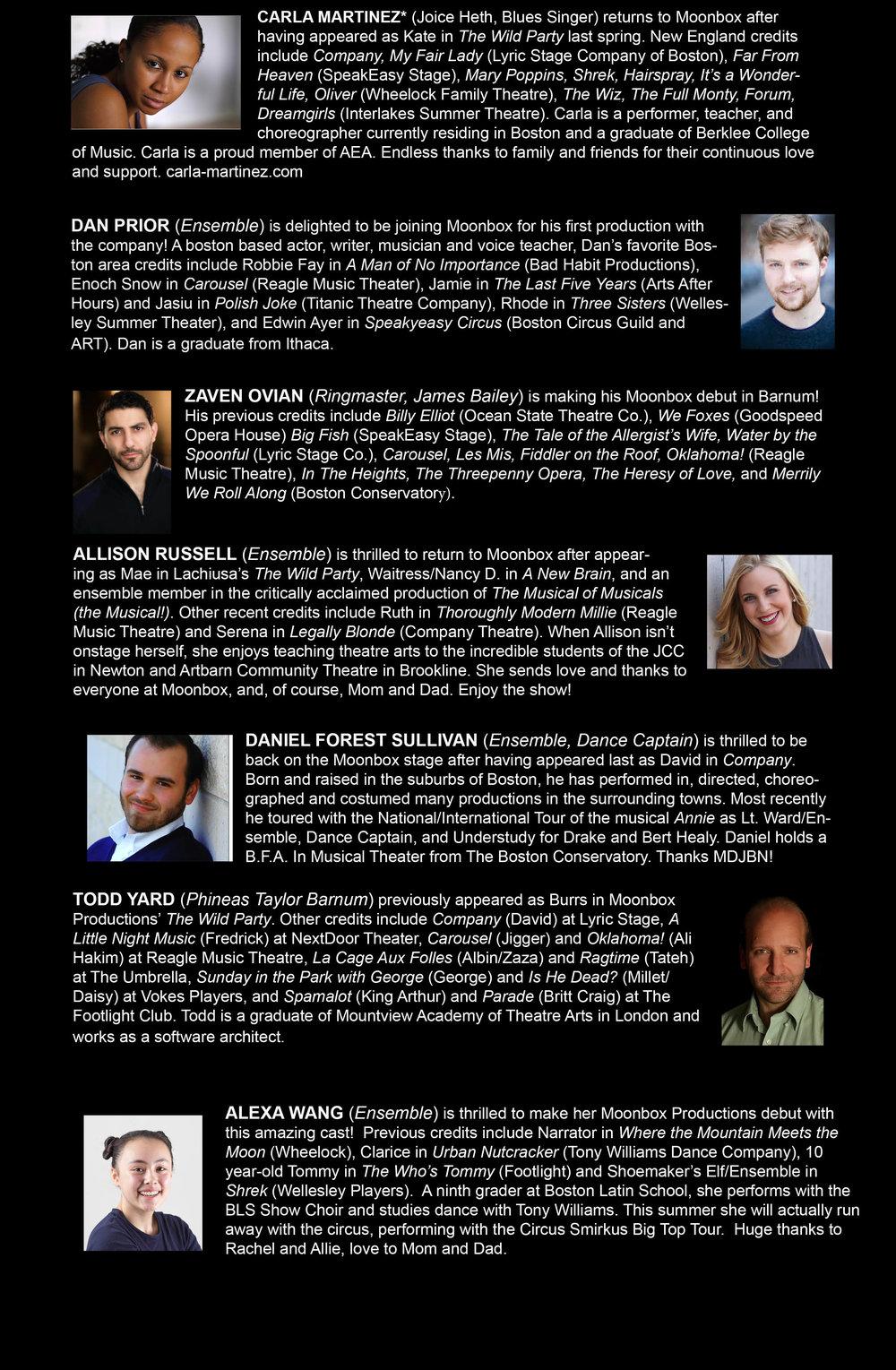 barnum web bio page 2.jpg
