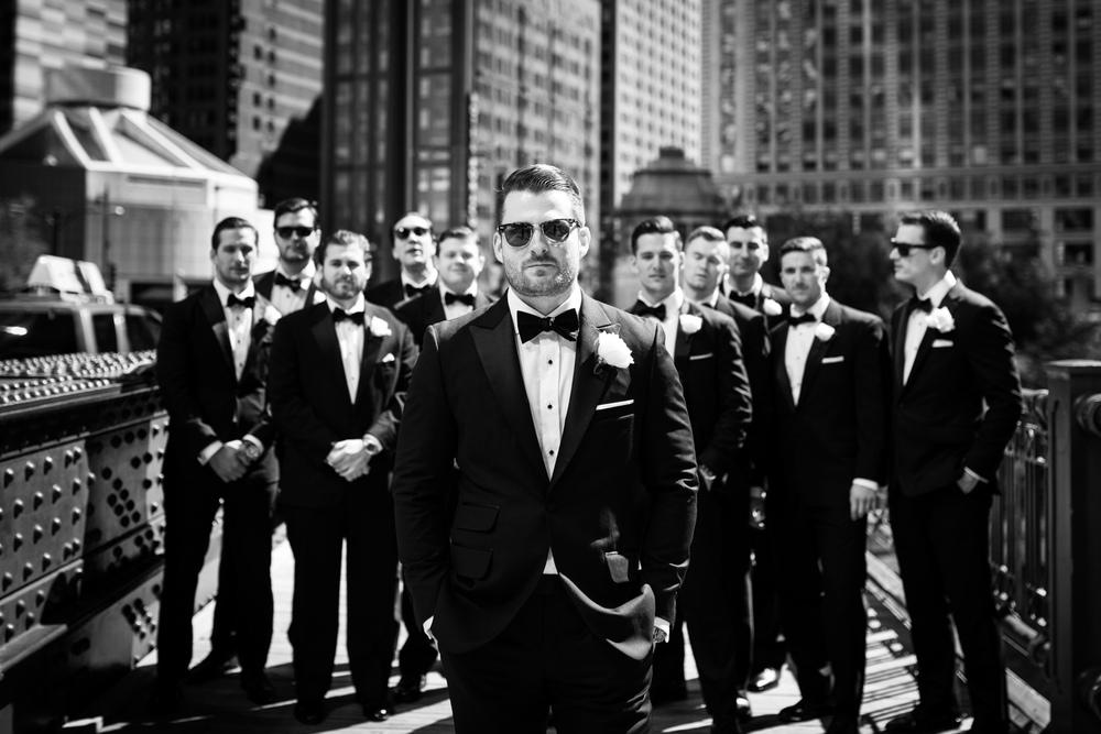 groom-1.jpg
