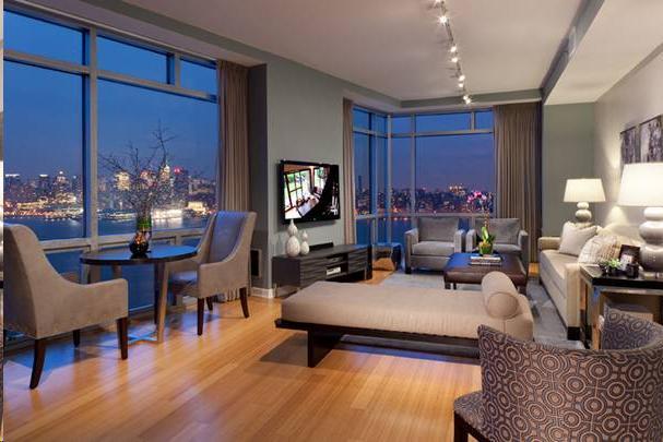 W Living Room 2.jpg