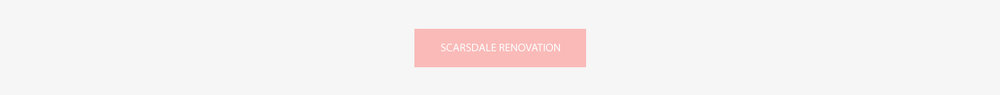 Projects Page Banner Scarsdale.jpg