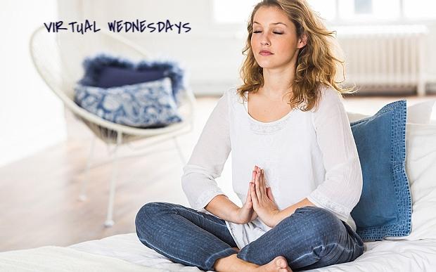 Virtual Wednesdays