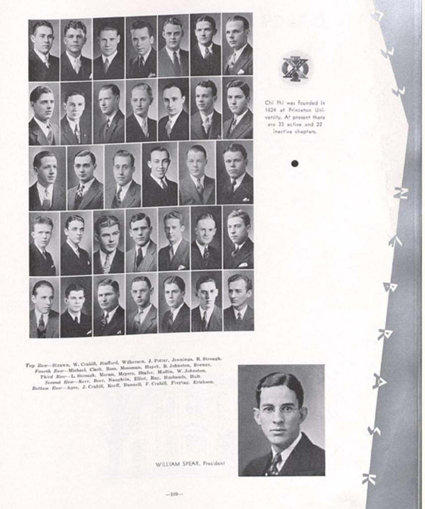 Chi Phi 1932 p 2.PNG