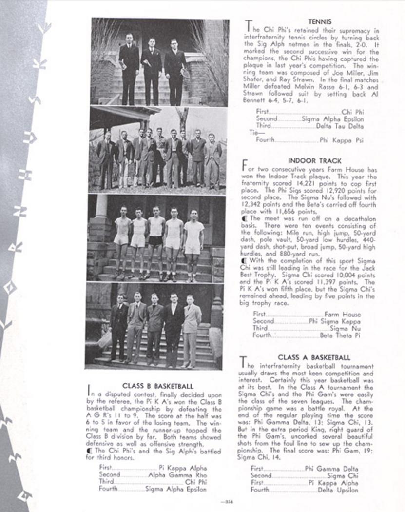 Chi Phi 1932 p 3.PNG