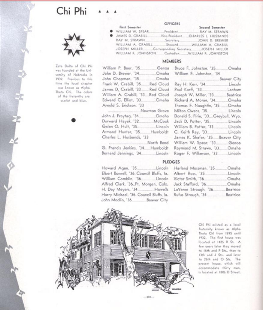 Chi Phi 1932.PNG