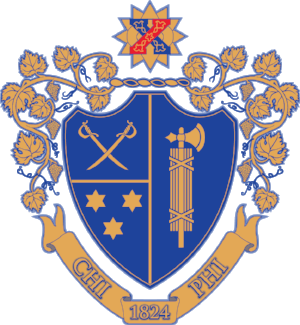 Chi Phi Fraternity Crest.png