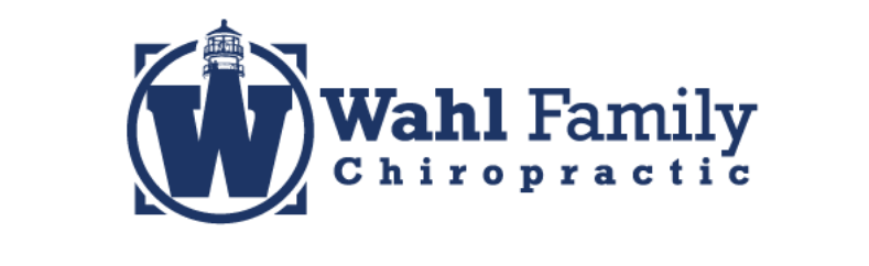 Wahl Family Chiropractic