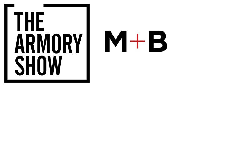 Ellen-Carey-Armory-Show-2016-M+B-Glallery-1.jpg
