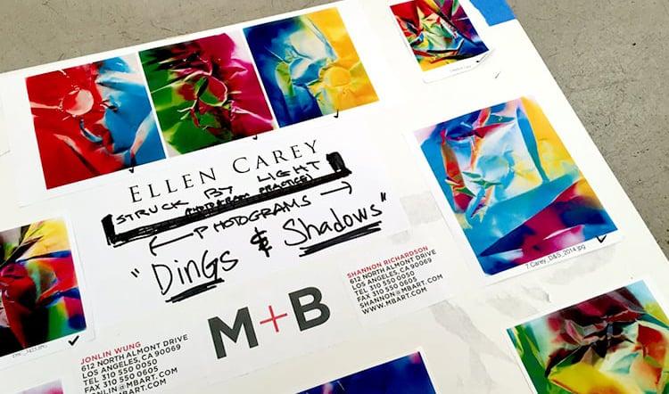 Ellen-Carey_Dings-and-Shadows_M+B.jpg