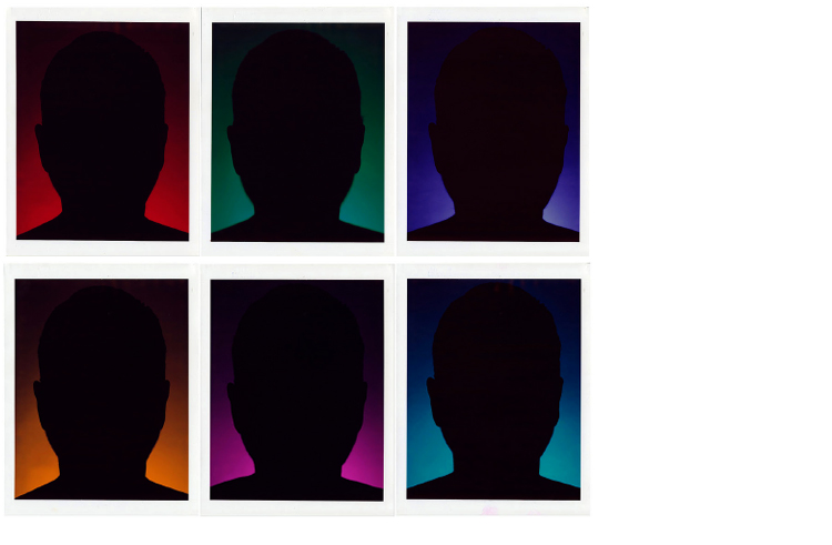 Behold_RGB-YCM.jpg