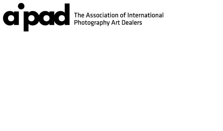 AIPAD-logo.jpg