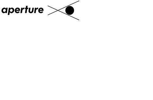 Aperture_logo.jpg