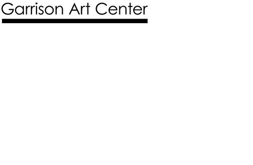 Garrison-Art-Center_Ellen-Carey_1.jpg