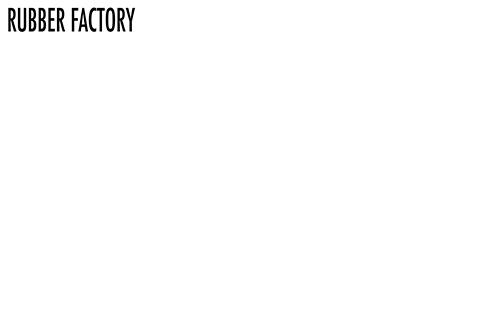 Ellen+Carey+Rubber+Factory+New+York.jpeg