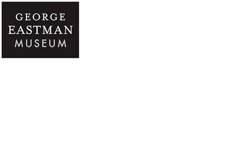 Ellen Carey George Eastman Gallery