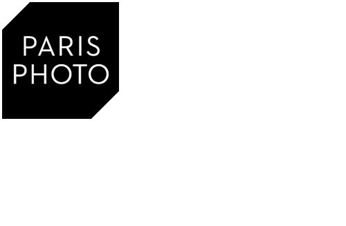 Ellen+Carey+Paris-Photo-2.jpg