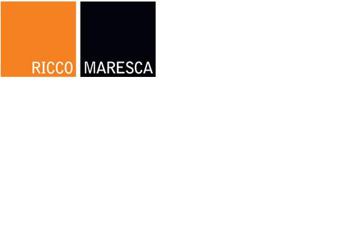 Ellen+Carey+Ricco+Maresca_2.jpg