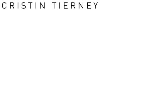 Cristin-Tierney_Logo.jpg