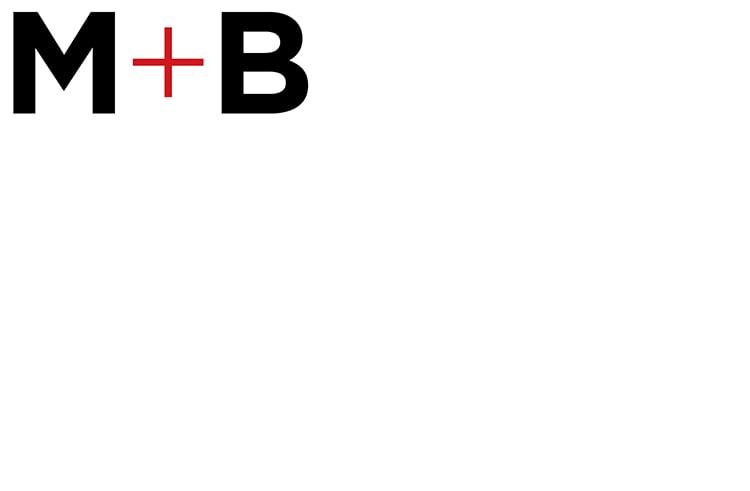M+B-Gallery.jpg
