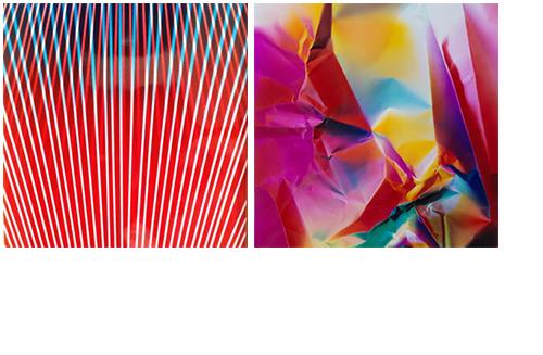 Hostetler-Gallery-Ellen-Carey-dings-and-shadows.jpg