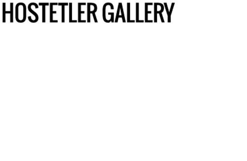 Hostetler-Gallery-Ellen-Carey.jpg