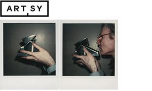 Ellen+Carey+Andy+Warhol+Scott+Indrisek+Artsy.jpeg