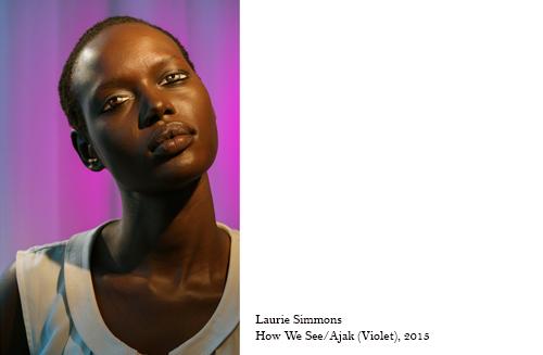 Rubber-Factory_Women-In-Colour_Ellen-Carey_Laurie-Simmons.jpg