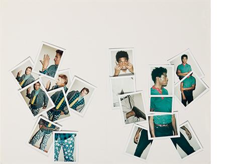 Nathalie-Karg-Gallery_Ellen-Carey-Photography_B.jpg