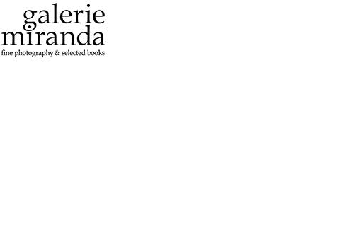 Galerie-Miranda_Ellen-Carey-Photography-1.jpg