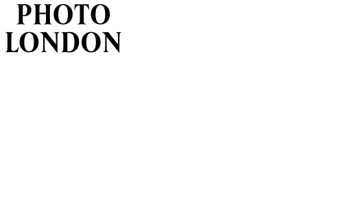 Ellen+Carey+Photo+London+2019+2.jpg
