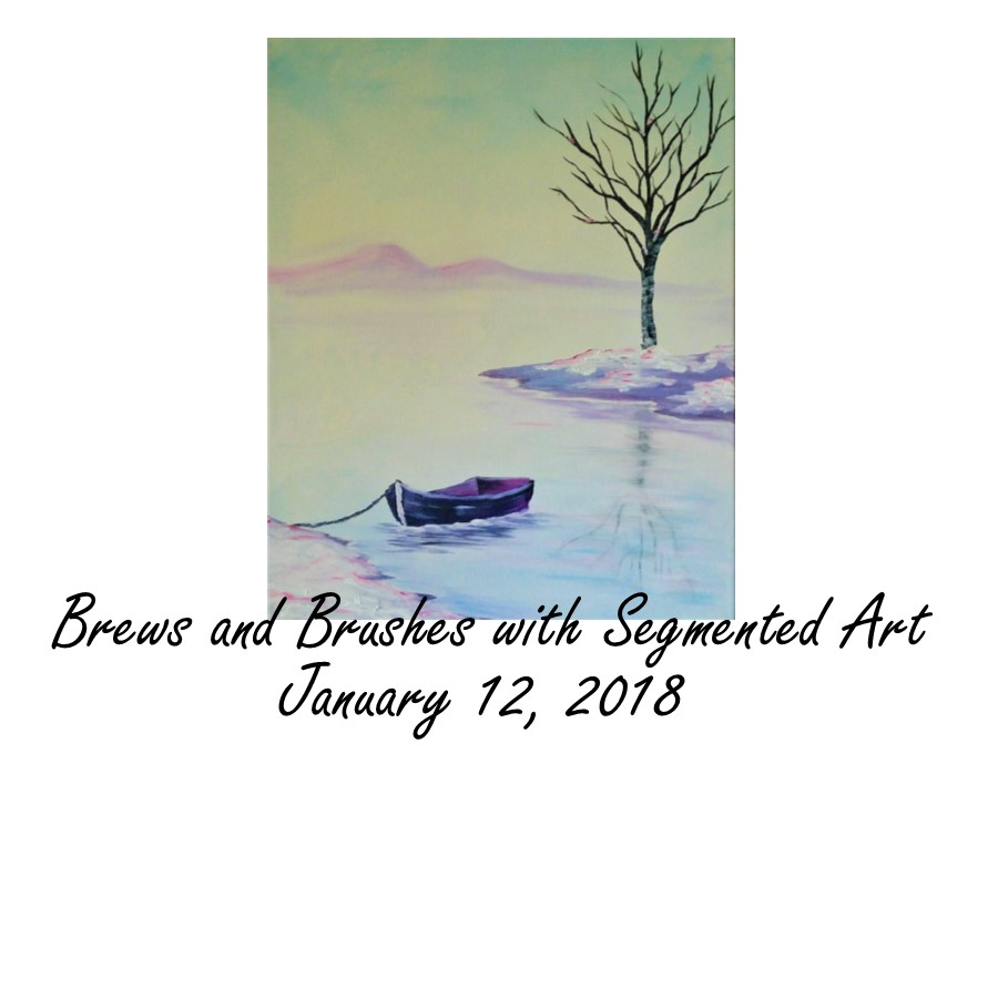 Brews and Brushes 1-12-18.jpg