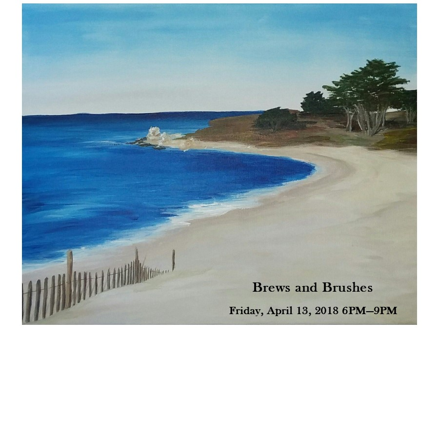 brews and brushes 4-13.jpg